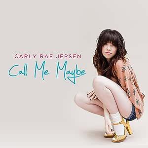 Call Me Maybe