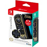 HORI D-Pad Controller (L) - Zelda for Nintendo Switch