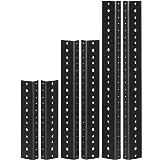 Reliable Hardware Company RH-8-SRR-A Rack Rail