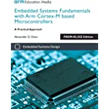Embedded Systems Fundamentals with ARM Cortex-M based Microcontrollers: A Practical Approach FRDM-KL25Z Edition