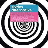 Sixties Alternative