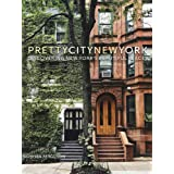 PrettyCityNew York: Discovering New York's Beautiful Places