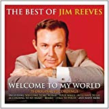 The Best Of Jim Reeves [Import]