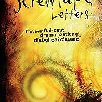 The Screwtape Letters (Audio Drama)