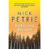 Burning Bright: 2