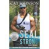 SEAL Strong: 1