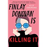 Finlay Donovan Is Killing It: Could being mistaken for a hitwoman solve everything?