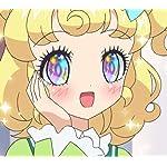 プリパラ Android(960×854)待ち受け 『アイドルタイムプリパラ』夢川 ゆい(ゆめかわ ゆい)