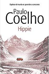 Hippie (Spanish Edition) Kindle Edition