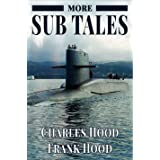 More Sub Tales
