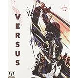 Versus [Blu-ray]
