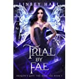 Trial by Fae: 1