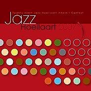 Jazz Hoeilaart 2007