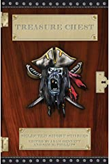 TREASURE CHEST: Selected Short Stories ペーパーバック