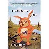Nimrod Flipout: Stories