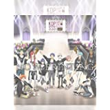 KING OF PRISM SUPER LIVE Shiny Seven Stars! Blu-ray Disc
