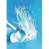 The Glory Days[CD+DVD]初回生産限定版