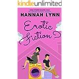Erotic Fiction?: A cheeky humorous fiction novel - Warning: NOT Erotica