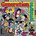 Generation Shock