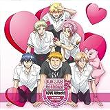 地球防衛部 DUET SONGS ~LOVE Attack!~