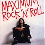 Maximum Rock 'n'.. -Digi-