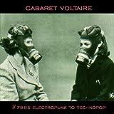 7885: Electropunk To Technopop 1978 - 1985