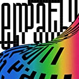 [. Dream ver] - NCT NCT 2018 EMPATHY CD + Photobook + Diary + Photocard + Folded Poster [KPOP MARKET benefits: Additional ben