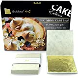 """GoldleafKing 