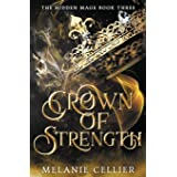 Crown of Strength: 3