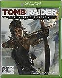 トゥームレイダー ディフィニティブエディション 【CEROレーティング「Z」】 - XboxOne