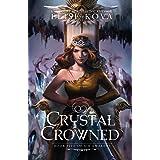 Crystal Crowned (Air Awakens Series Book 5): 05