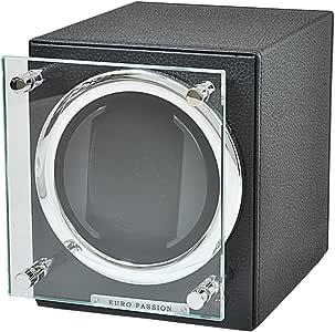 Jackroad ワインディングマシーン (Winding Machine) [新品] / Ref.FWC-1119LBK [並行輸入品] [wd013]