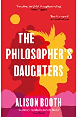 The Philosopher's Daughters Kindle Edition