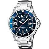 Casio Collection Men's Watch MTD-1053D