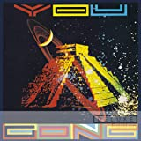 You -Deluxe-