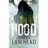 Hood: Number 1 in series