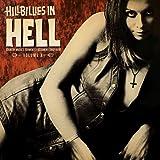 Hillbillies in Hell: Volume X / Various