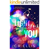 When Light Leads to You (Forget Me Knot Series Book 2)
