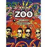Zoo TV [DVD] [Import]