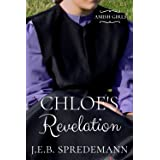Chloe's Revelation (Amish Girls)