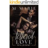Tethered Love: An Enemies to Lovers Billionaire Romance (The Knot Duet Book 2)