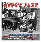 Gypsy Jazz [Import]