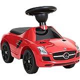 乗用メルセデス・ベンツ Mercedes Benz SLS AMG FTF