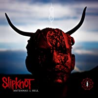 Antennas to Hell: the Best of Slipnknot