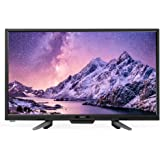 Aiwa AW240 24 inches HD LED Television
