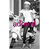 The It Girl #8: Adored: 08