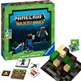 Ravensburger 26132 Minecraft Board Game