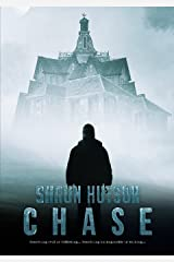 Chase Kindle Edition