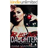 The Last Boss' Daughter