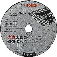 BOSCH(ボッシュ) GWS10.8-76V-EC ディスクグラインダー コー ステンレス用 切断砥石 替刃 替え刃…